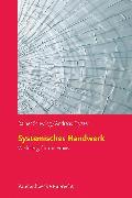 Cover-Bild zu Systemisches Handwerk (eBook) von Fryszer, Andreas