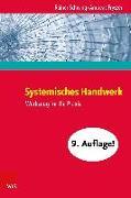 Cover-Bild zu Systemisches Handwerk von Schwing, Rainer