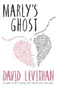 Cover-Bild zu Marly's Ghost (eBook) von Levithan, David