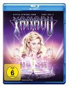 Cover-Bild zu Xanadu von Olivia Newton John (Schausp.)