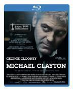 Cover-Bild zu Michael Clayton von Gilroy, Tony