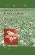Cover-Bild zu Nitrogen-fixing Leguminous Symbioses (eBook) von Dilworth, Michael J. (Hrsg.)