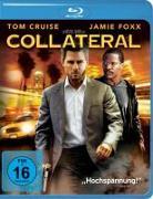 Cover-Bild zu Collateral von Beattie, Stuart