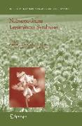 Cover-Bild zu Nitrogen-fixing Leguminous Symbioses von Dilworth, Michael J. (Hrsg.)