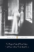 Cover-Bild zu The Penguin Book of Ghost Stories (eBook) von Newton, Michael