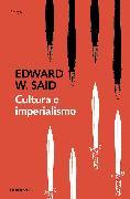 Cover-Bild zu Said, Edward W.: Cultura e imperialismo / Culture and Imperialism