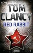 Cover-Bild zu Clancy, Tom: Red Rabbit