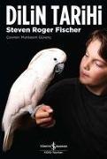 Cover-Bild zu Dilin Tarihi von Roger Fisher, Steven