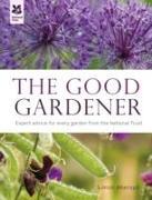 Cover-Bild zu Akeroyd, Simon: The Good Gardener