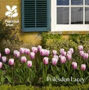Cover-Bild zu Bevan, Simon Akeroyd & Vicky: Polesden Lacey