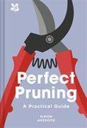 Cover-Bild zu Akeroyd, Simon: Perfect Pruning