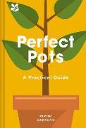 Cover-Bild zu Akeroyd, Simon: Perfect Pots