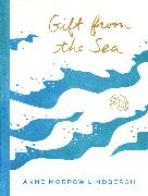 Cover-Bild zu Lindbergh, Anne Morrow: Gift from the Sea