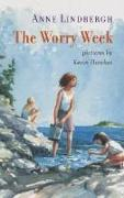 Cover-Bild zu Lindbergh, Anne Morrow: The Worry Week