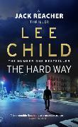 Cover-Bild zu The Hard Way von Child, Lee