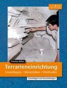 Cover-Bild zu Terrarieneinrichtung von Wilms, Thomas