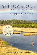 Cover-Bild zu The Yellowstone Fly-Fishing Guide, New and Revised von Mathews, Craig