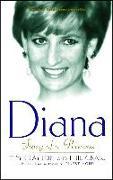 Cover-Bild zu Diana (eBook) von Clayton, Tim