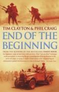 Cover-Bild zu End of the Beginning (eBook) von Craig, Phil