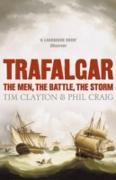 Cover-Bild zu Trafalgar (eBook) von Craig, Phil