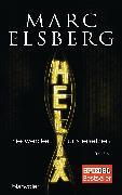 Cover-Bild zu HELIX - Sie werden uns ersetzen (eBook) von Elsberg, Marc