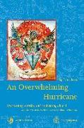 Cover-Bild zu Rig-'dzin rdo-rje (Martin J Boord): An Overwhelming Hurricane