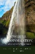 Cover-Bild zu Padmasambhava, Guru Rinpoche: Powerful Transformation: The Alchemy of the Secret Heart Essence