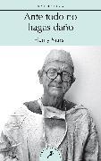 Cover-Bild zu Ante todo no hagas daño / Do No Harm: Stories of Life. Death, and Brain Surgery von Marsh, Henry