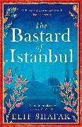 Cover-Bild zu The Bastard of Istanbul von Shafak, Elif