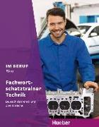Cover-Bild zu Im Beruf NEU von Kärchner-Ober, Renate