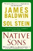 Cover-Bild zu Baldwin, James: Native Sons