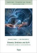 Cover-Bild zu Hafner, Johann Ev. (Hrsg.): Strings, Sphären und SciFi