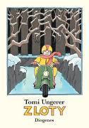 Cover-Bild zu Zloty von Ungerer, Tomi