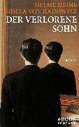 Cover-Bild zu Der verlorene Sohn (eBook) von Heine, Helme