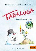 Cover-Bild zu Tabaluga (eBook) von Heine, Helme