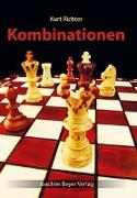 Cover-Bild zu Richter, Kurt: Kombinationen