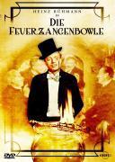 Cover-Bild zu Spoerl, Heinrich: Die Feuerzangenbowle