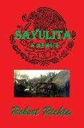 Cover-Bild zu Richter, Robert: Sayulita
