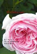 Cover-Bild zu Buchanan, Robert Williams: Effie Hetherington