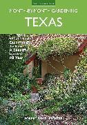 Cover-Bild zu Richter, Robert Skip: Texas Month-by-Month Gardening
