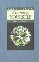 Cover-Bild zu Knowing Yourself von Long, Barry