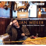 Cover-Bild zu In meinem kleinen Land (Audio Download) von Weiler, Jan