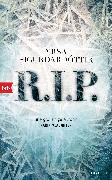 Cover-Bild zu R.I.P (eBook) von Sigurdardóttir, Yrsa