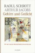 Cover-Bild zu Schrott, Raoul: Gehirn und Gedicht