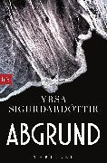 Cover-Bild zu Abgrund (eBook) von Sigurdardóttir, Yrsa