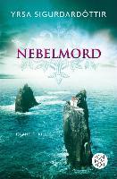Cover-Bild zu Nebelmord (eBook) von Sigurdardóttir, Yrsa