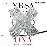 Cover-Bild zu Dna (Audio Download) von Sigurdardóttir, Yrsa