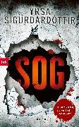 Cover-Bild zu SOG (eBook) von Sigurdardóttir, Yrsa