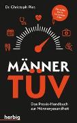 Cover-Bild zu Männer-TÜV von Pies, Christoph
