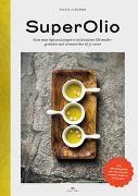 Cover-Bild zu SuperOlio von Bogner, Michaela